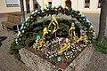 Osterbrunnen - Pfreimd 2017 - 005.jpg