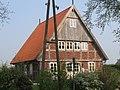 Ostkilver Wohnhaus Fachwerk.jpg