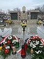 Osvencim memorial.jpg