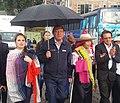 Otavalo Mayor Gustavo Pareja (cropped2).jpg