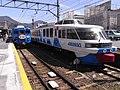 Otsuki Station-1.jpg