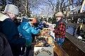 Ottawa Winterlude Festival (34725791474).jpg
