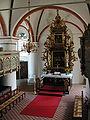 Otterndorf kirche 03.jpg