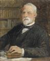 Otto Bache - Portræt af Carl Goos.png