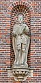 Otto II from the Old City-Hall, Hamburg.jpg