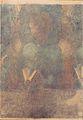 Otto Meyer-Amden - Vorbereitung (Einzelfigur I).jpeg