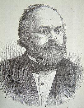 Otto Spamer