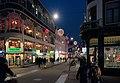 Oude Doelenstraat, Amsterdam (DSC 1062).jpg