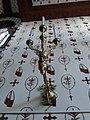Our Lady of Mount Carmel Church in Chiautempan, Tlaxcala 04.jpg