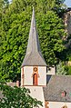 Our Lady of the Assumption church in Blankenheim 07.jpg