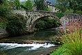 Ourjout, commune des Bordes-sur-Lez (Ariège).jpg
