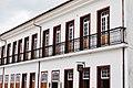 Ouro Preto (9974684033).jpg