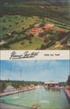 Outdoor pool and an aerial view of Young's Gap Hotel in Parksville, NY52 (8149598906).png