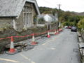 Outside Boscastle school.jpg