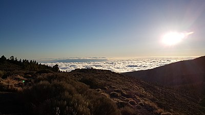 Over clouds.jpg