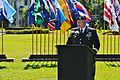 Over three centuries of military service honored at Celebration of Service 160517-A-ET795-017.jpg