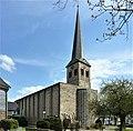 Overath, St. Walburga (2).jpg