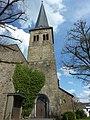 Overath, St. Walburga (4).jpg