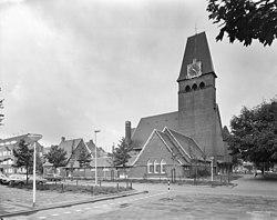 Overzicht - Rotterdam - 20191584 - RCE.jpg
