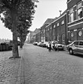Overzicht voorzijde - Dordrecht - 20061692 - RCE.jpg