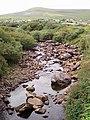 Owennafeana river - geograph.org.uk - 219611.jpg