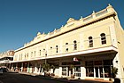 Owston buildings gnangarra-21.jpg