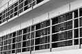 Pénitencier d'Alcatraz - Cellules (9250924410).jpg