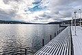 Pörtschach Werzer-Esplanade mit Anleger 20112018 5438.jpg