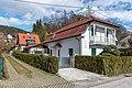 Pörtschach Winklern 10.-Oktober Straße 103 Kleine Gartenvilla 07032020 8423.jpg