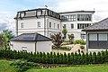 Pörtschach Winklerner Straße 42-44 Villa Scherz O-Ansicht 25082019 7032.jpg