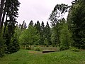Püttlachweiher 1 - panoramio.jpg