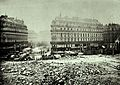 P. Emonts - Demolition of Butte des Moulins for Avenue de l'Opéra.jpg