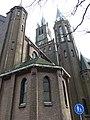 P1040662O.L.V. van Lourdeskerk.JPG