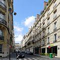 P1050465 Paris VIII rue d'Artois rwk.JPG