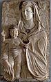 P1130089 Louvre Duccio Vierge et enfant Rot5 rwk.jpg