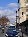 P1160450 Paris IV rue de la Cité rwk.jpg