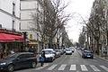 P1160659 Paris XII avenue du Docteur-Arnold-Netter rwk.jpg