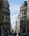 P1170543 Paris VII rue de Varenne rwk.jpg
