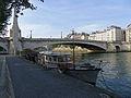 P1210234 Paris IV pont de la Tournelle rwk.jpg