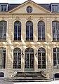 P1240828 Paris VI rue de Sèvres n111 hotel Choiseul-Preslin rwk.jpg