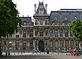 P1270262 Place St-Gervais rue de Lobau hotel de ville rwk.jpg