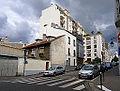 P1270661 Paris XIII rue Butte-aux-Cailles rue Barrault rwk.jpg