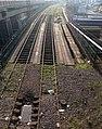 P1310186 Paris XII Ligne Petite-Ceinture rwk.jpg