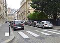 P1310274 Paris XVI rue de Noisiel rwk.jpg