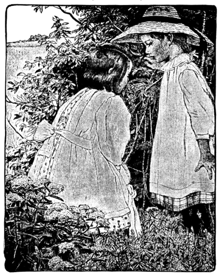 P134, Windsor Magazine 1903--The heart of a man.png