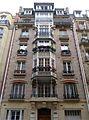 P1340583 Paris XVIII rue Eugene Carriere n54 rwk1.jpg