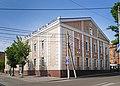 P1480908 вул. Пашутінська, 40 (мала синагога).jpg