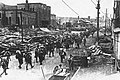 PARTS OF THE SOVIET ARMY IN MAOKA.jpg