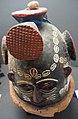 PC183393 s Janus helmet mask, Igala people, Nigeria. WA02531 (23795538436).jpg
