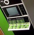 PDP-12-Update-Uppsala-CU.jpg